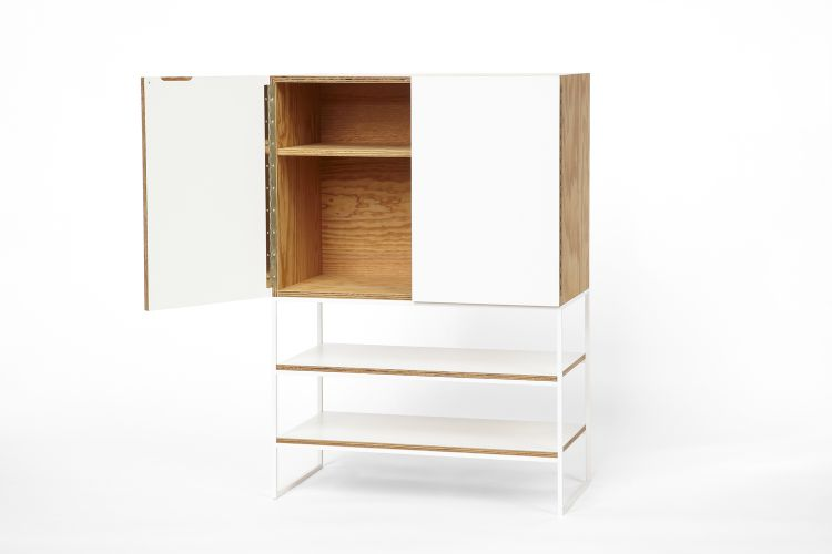Sideboard WS 01