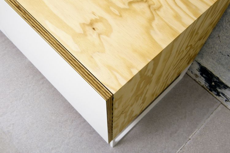 Sideboard WS 02
